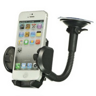 HD Universal Car Mount Holder