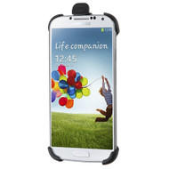 *SALE* Polycarbonate Holster Belt Clip for Samsung Galaxy S4