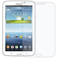 *Sale* Anti-Glare Clear Screen Protector for Samsung Galaxy Tab 3 7.0