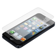 *SALE* Premium Tempered Glass Screen Protector for iPhone 5 / 5C / 5S