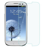 Premium Tempered Glass Screen Protector for Samsung Galaxy S3