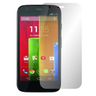 *Sale* Anti-Glare Clear Screen Protector for Motorola Moto G