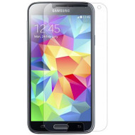 Anti-Glare Clear Screen Protector for Samsung Galaxy S5