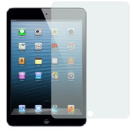 *Best Seller* Pro-Glas Premium Tempered Glass Screen Protector for iPad Air and Air 2