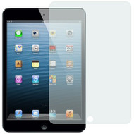 *Best Seller* Pro-Glas Premium Tempered Glass Screen Protector for iPad Mini