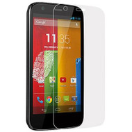 *Sale* Crystal Clear Screen Protector for Motorola Moto G
