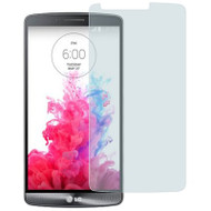 *LIMITED TIME OFFER* Premium Tempered Glass Screen Protector for LG G3