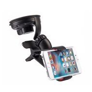 Universal Car Windshield Mount Holder