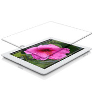 *Best Seller* Premium Tempered Glass Screen Protector for iPad 2, iPad 3 and iPad 4th Generation