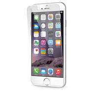 *$1 SALE* Crystal Clear Screen Protector for iPhone 6 / 6S / 7