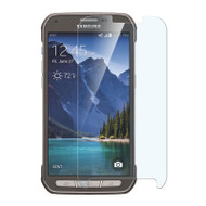 *SALE* Premium Tempered Glass Screen Protector for Samsung Galaxy S5 Active