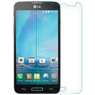 *Sale* Premium Tempered Glass Screen Protector for LG Optimus L90