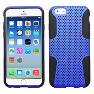 Astronoot Multi-Layer Hybrid Case for iPhone 6 / 6S - Blue