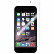 *LIMITED TIME OFFER* Premium Tempered Glass Screen Protector for iPhone 6 Plus