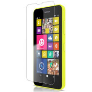 Crystal Clear Screen Protector for Nokia Lumia 630 / 635 - Twin Pack