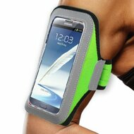 *DAILY DEAL* All Sport Neoprene Armband - Green 265