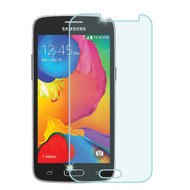 Premium Tempered Glass Screen Protector for Samsung Galaxy Avant