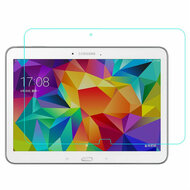 Premium Tempered Glass Screen Protector for Samsung Galaxy Tab 4 10.1