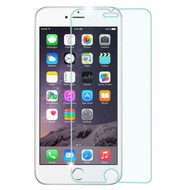 *SALE* Premium Round Edge Tempered Glass Screen Protector for iPhone 6 Plus / 6S Plus