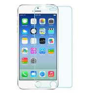 *SALE* Premium Round Edge Tempered Glass Screen Protector for iPhone 6