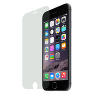 Premium Ultra Thin Tempered Glass Screen Protector for iPhone 6 / 6S / 7