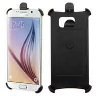 Polycarbonate Holster Belt Clip for Samsung Galaxy S6