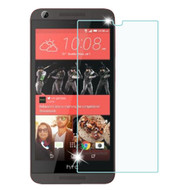 Premium Round Edge Tempered Glass Screen Protector for HTC Desire 650 / 626 / 555 / 550 / 530