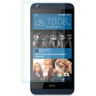 Anti-Glare Clear Screen Protector for HTC Desire 650 / 626 / 555 / 550 / 530