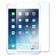 *SALE* Premium Round Edge Tempered Glass Screen Protector for iPad Mini