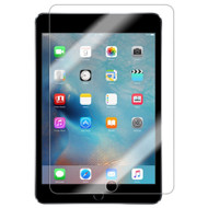 Crystal Clear Screen Protector for iPad Mini 4