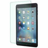 Premium Round Edge Tempered Glass Screen Protector for iPad Mini 4