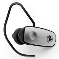 HyperGear V360 Bluetooth Wireless Headset - Grey