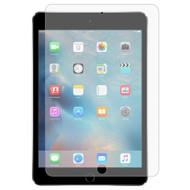 Anti-Glare Clear Screen Protector for iPad Mini 4