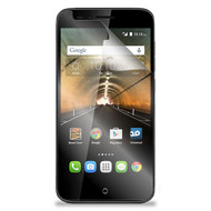 *Sale* Crystal Clear Screen Protector for Alcatel OneTouch Conquest‎