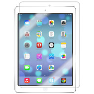 Crystal Clear Screen Protector for iPad Pro 12.9 inch