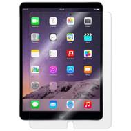 Anti-Glare Clear Screen Protector for iPad Pro 12.9 inch