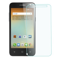 *Sale* Premium Round Edge Tempered Glass Screen Protector for Alcatel OneTouch Elevate