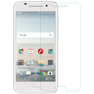 Crystal Clear Screen Protector for HTC One A9 - Twin Pack