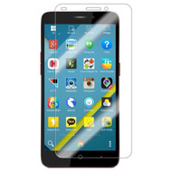 Anti-Glare Clear Screen Protector for ZTE Avid Plus / Maven 2 / Prestige / Sonata 3