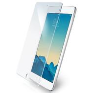 Premium Tempered Glass Screen Protector for iPad Mini 4