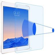 *SALE* Blue Light UV Filter Premium Round Edge Tempered Glass Screen Protector for iPad Mini 4