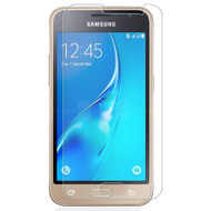 Anti-Glare Clear Screen Protector for Samsung Galaxy Amp 2 / Express 3 / J1 (2016)