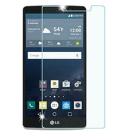 *SALE* HD Premium Round Edge Tempered Glass Screen Protector for LG G Stylo / Vista 2