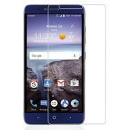 Anti-Glare Clear Screen Protector for ZTE Zmax Pro / Grand X Max 2 / Imperial Max / Max Duo 4G