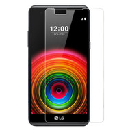 Crystal Clear Screen Protector for LG K6 / X Power