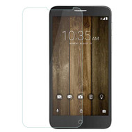 Crystal Clear Screen Protector for Alcatel Fierce 4 / OneTouch Allura / Pop 4 Plus