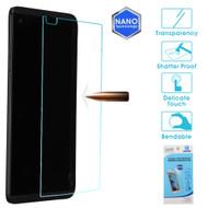 Nano Technology Flexible Shatter-Proof Screen Protector for LG V20