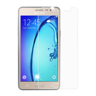 *SALE* HD Premium 2.5D Round Edge Tempered Glass Screen Protector for Samsung Galaxy On5