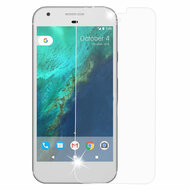*SALE* HD Premium 2.5D Round Edge Tempered Glass Screen Protector for Google Pixel XL