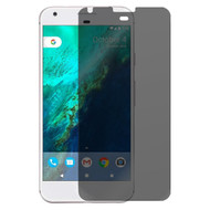 *SALE* HD Privacy Tempered Glass Screen Protector for Google Pixel